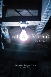 shackled_comps_004